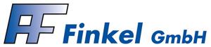 Finkel Recycling GmbH in Gersthofen
